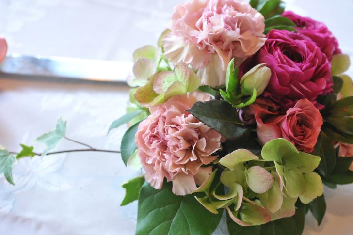 Art-Flower