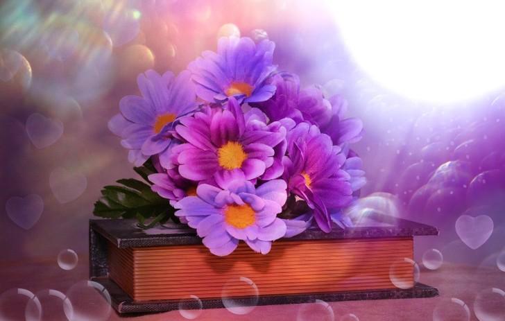 flowers-606913_960_720