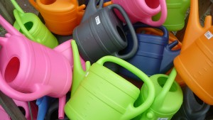 watering-cans-450306_1280