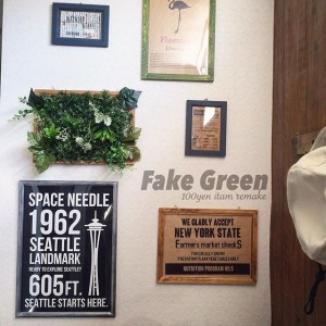 how-to-diy-wallgreen-5