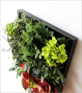 how-to-diy-wallgreen-6