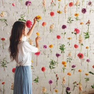 how-to-diy-wallgreen-9