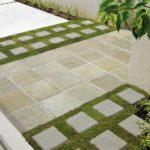 grass-lawn7
