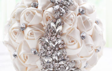 Gorgeous-crystal-font-b-Wedding-b-font-font-b-Bouquet-b-font-Red-Brooch-font-b