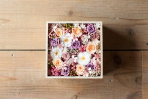 preserved flower-min